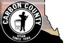 carbon-county-logo.jpg