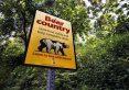 cory_maylett_6-8-2017_bear_country_sign.jpg
