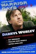 darryl-worley-flyer.jpg