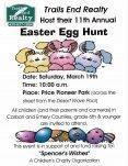easter-egg-hunt-color-flyer_001.jpg