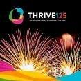 fireworks-Square-THRIVE125.jpg