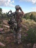 heidi_heckethorn_2018_archery_buck_deer_hunt_2.jpg