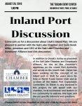 inland-port-flyer.jpg