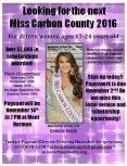 miss-carbon-county.jpg
