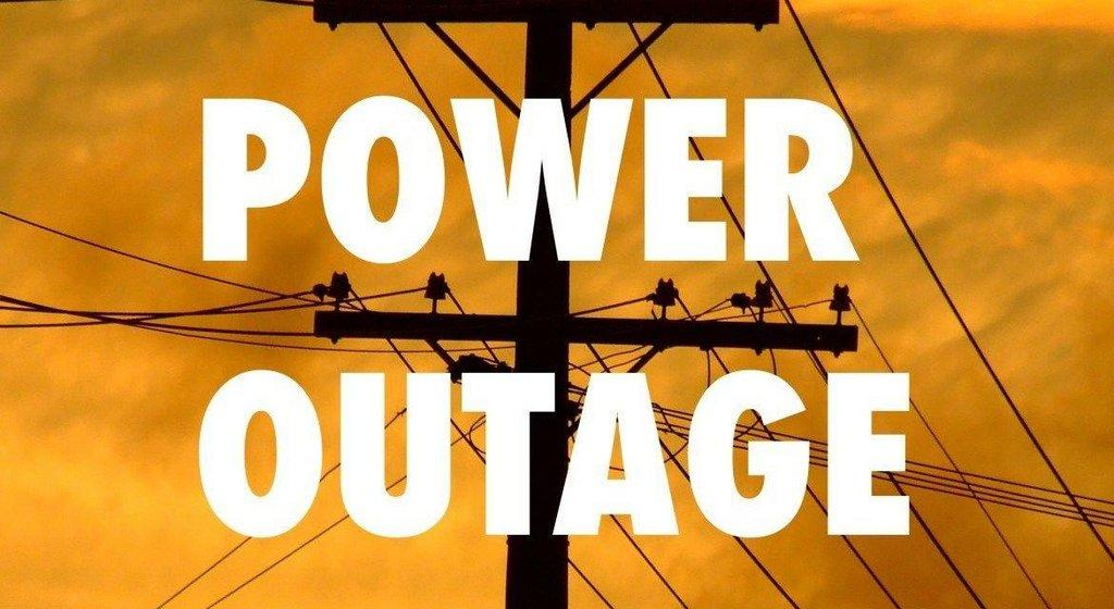 power-lines-POWER-OUTAGE-1170x878.jpg