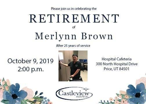 retirement-invitation-announcment-Merlynn-Brown.jpg