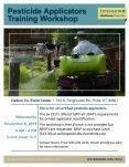updated-Flyer_Pesticide-Workshop.jpg