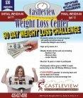 weight-loss-challenge-2019-FLYER-1-002-3.jpg