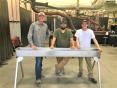 welding-USUE-2021-LtoR-NateWright-BransonGross-MattWarren-edited.png